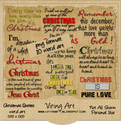 Funny Christmas Quotes For Friends Pic