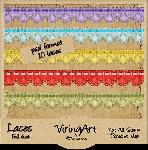 http://viringart.blogspot.com/2009/08/laces-1.html